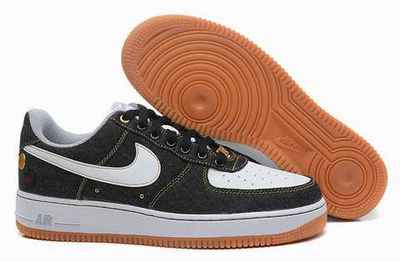 air force one low pas cher