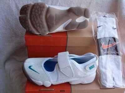 promo code ea76c 81b60 ... air huarache paris,chaussure nike loisir pas cher france,nike air rift  pas cher