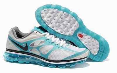 quality design aebd2 add20 air max 1 atmos,chaussure air classic bw,air max soldes femme