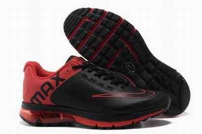 finest selection ab06d 50a0a air max 87 gris noir rouge,air max bw en tissu,nike air max 90 blanc femme
