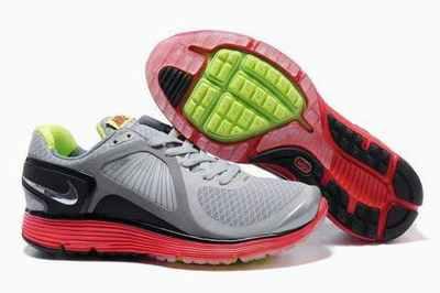 nike air max chaussures de basket-ball 2010 - air-max-pas-cher-pour-homme-a-30-euro-boutique-nike-air-max-90-nike-air-max-taille-39-homme7539032927062---1.jpg
