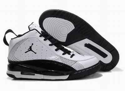 hot sale online e4d87 7af59 basket jordan retro,basket jordan en soldes,chaussure jordan noir et or