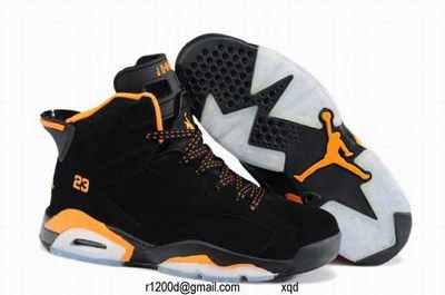 official photos 57221 96496 ... basket nike kevin durant 2013,chaussure de basket lebron james 10, chaussure derrick rose