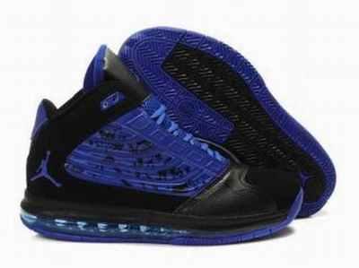new style b1e9e e539f chaussure air jordan pas cher,nike jordan noir et rose,air jordan basse