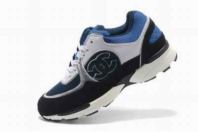 1af205a8bd5d basket chanel femme prix,chaussures chanel pas cher chaussure de ...