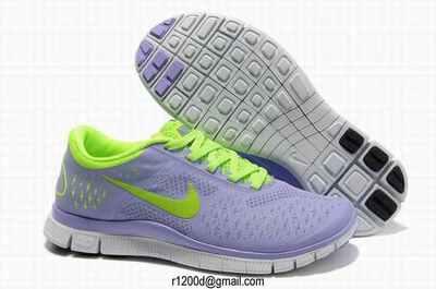 buy popular 5e31c ee101 chaussure femme leopard pas cher,nike free 3.0 v5 femme,nike free 6.0 violet