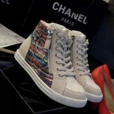 faf9c6a5a82 chaussures chanel sur leboncoin