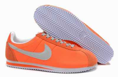 the latest 7940a bbb31 chaussure nike a moitier prix,boutique nike ninja,nike sweet classic paris