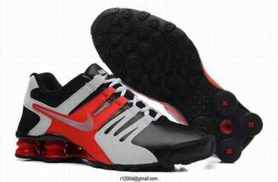 finest selection 16942 88e09 chaussure shox homme 2014,nike shox rivalry noir et bleu,nike shox nz  discount