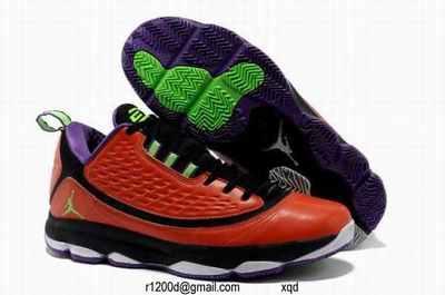 sale retailer 325c1 326c3 chaussures de basket nike lebron james 7,chaussure de basket a prix casse, air jordan pour le basket