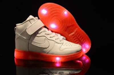 air max pas cher air jordan