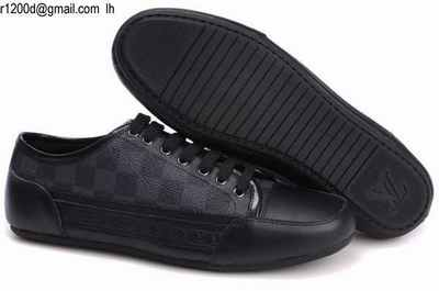 098279bdf6ca9f chaussures d ete homme 2013,chaussures louis vuitton homme 2013 chaussure d  ete ralph lauren botte cavaliere ralph