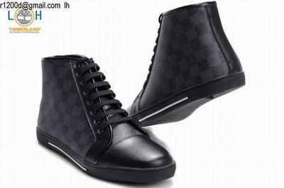 5c4dcf4a335 ... chaussures louis vuitton nouvelle collection chaussure dolce gabbana  homme sneakers louis vuitton