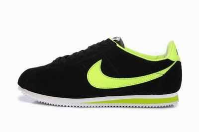 new concept 6e471 88425 chaussures nike cortez homme,nike baskets classic cortez nylon 09,nike  cortez bleu blanc rouge