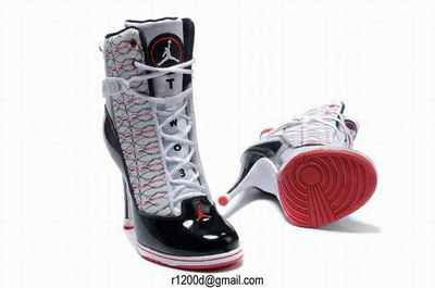 various colors 03bcf fc9fd chaussures nike dunk sb talons femme bleu noir argent,boutique dunk talon,basket  dunk talon