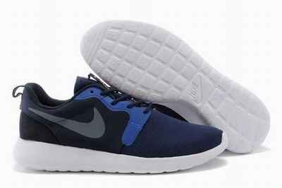 Nike Roshe Run Homme Citadium