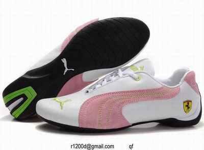 b70d7609c34 chaussures puma en chine
