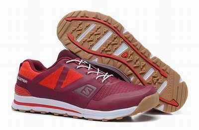 Melbourne 4d chaussure Cosmic Chaussures Gtx 2 Salomon Mid Txf7Z