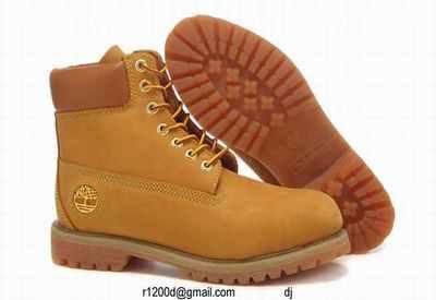 a2b66c1ba78 chaussure timberland homme courir
