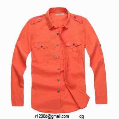 38e409cb4e83 vente privee chemise homme