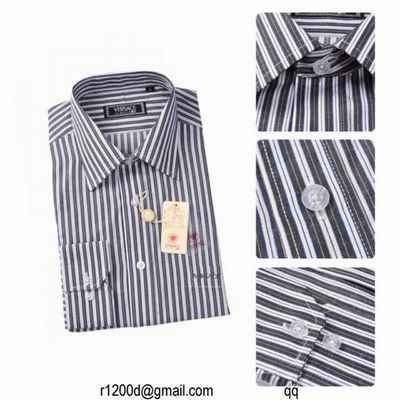 chemise versace collection,Favori Homme Vetements Versace Collection Chemise  nero stampa Store e7393c20893