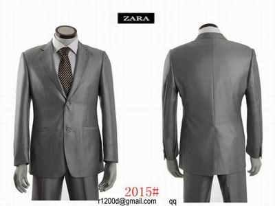 airmaxfemme costume homme zara prixcostume casablancazara discount