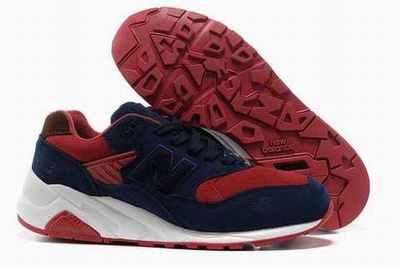 finest selection 8571e 90f59 ... new balance pas cher 20215,new balance chaussures  minimalistes,chaussures running femme new balance