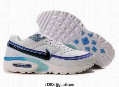 Air Force 95