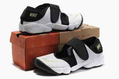 more photos 6be90 3b843 38EUR,nike rift chaussure pas cher homme,chaussures nike rift chaussea  enfant,nike ninja taille