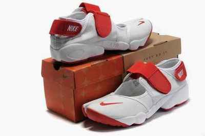 huge selection of 82a6e 10936 ... nike air rift noir et rose,nike ninja gris,nike ninja com