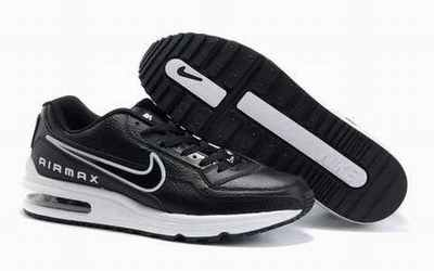 buy popular 3993f 92c14 nike baskets air max ltd homme,air max ltd ii,nike air max ltd noir