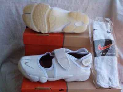 finest selection 2ec65 ece75 nike cortez femme pas cher,nike chaussures femme soldes,nike ninja femme  foot locker