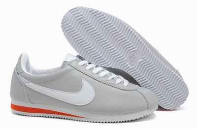 nike air max chaussures dolce - nike-cortez-nylon-vintage-bleu-chaussure-nike-classic-cortez-nike-cortez-cuir-homme2876983027645---1.jpg