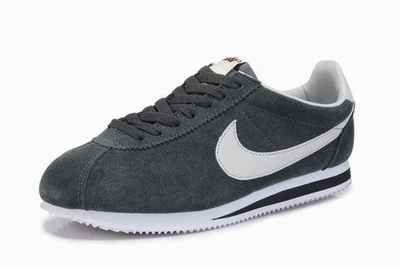 Nike Cortez Solde Femme