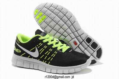 new product 837b5 ec66d ... nike free run 3 rouge,nike free 4.0 homme chaussure pas cher,nike free