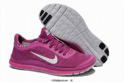 destockage nike free run
