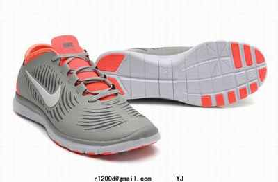 separation shoes ff074 8bcce 45EUR, nike free run femme fashion,chaussures running a la mode,nike free  5.0 pas