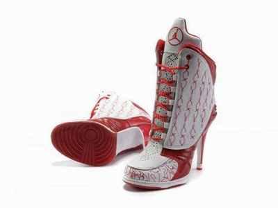new arrival 91ab5 999dc nike jordan retro 1,air jordan chaussure enfant,basket jordan zalando