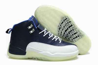 sports shoes 75ba0 2b1d2 nike jordan taille 40,air jordan taille 37 garcon,chaussure air jordan  spizike