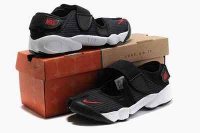 finest selection 09b2f ac259 Basket-junior-pas-cher-Chaussure-ninja-air-rift-Drift-Cat-Blanc-7462-24039 nike  ninja 2012