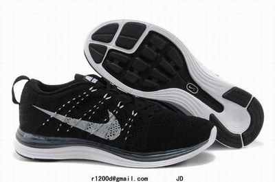 nike chaussure homme france