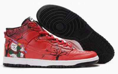 differently 56fd2 75303 nike sb dunk high nike.com,nike dunk lows,chaussures nike dunk homme