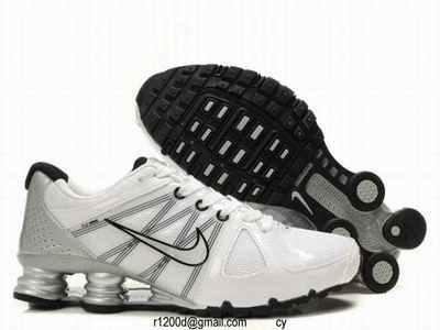 online retailer 558c8 c5c6c nike shox boutique,chaussure nike shox nz homme,nike shox turbo 13 homme  nouvelle collection 2013