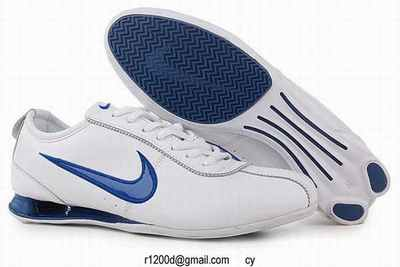 newest eb37d 686c9 40EUR, nike shox pas cher,chaussure shox neuf,nike shox rivalry homme pas  cher
