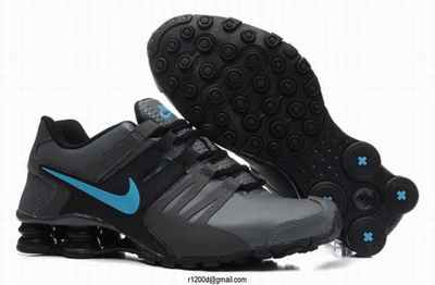 newest collection c8bc1 87c81 nike shox r4 prix,chaussure shox cuir,chaussure shox nouvelle collection