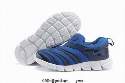 chaussure bébé jordan