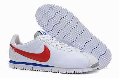 new products 5b0c9 44b04 vente chaussure nike cortez,basket nike cortez cuir,nike cortez jaune