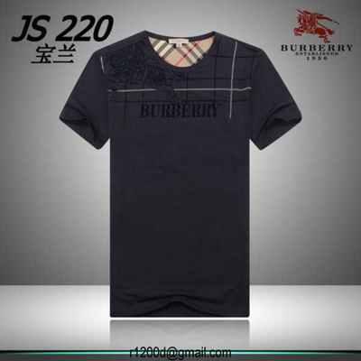 airmaxfemme vetement de grande marque pas cher chinetee shirt manche longue burberry soldesmagasin en ligne pour homme